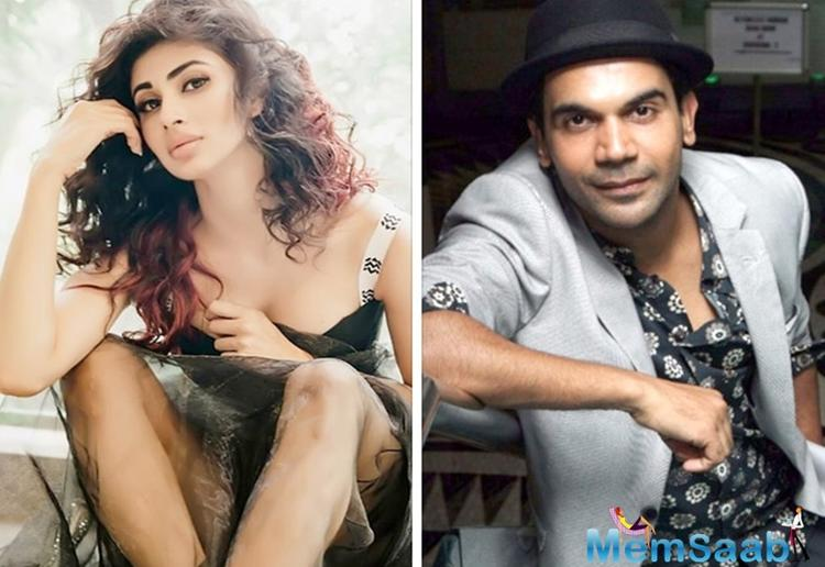 The actor has dived headlong into her next, Made In China — she has started taking Gujarati lessons to perfect her act of a Gujarati wife to Rajkummar Rao's businessman character.