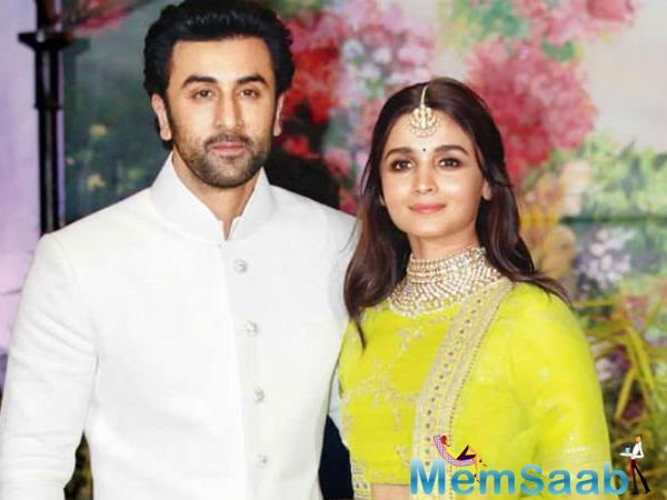 In an interview with Hindustan Times, he spoke about his equation with Alia Bhatt, his Casanova image, and also about his marriage plans. He says that his relationship with Alia is