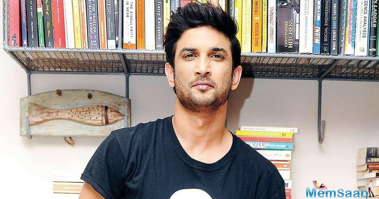 The trend of remaking South films in Bollywood is increasing with each passing day. The new actor to join the bandwagon is Sushant Singh Rajput.