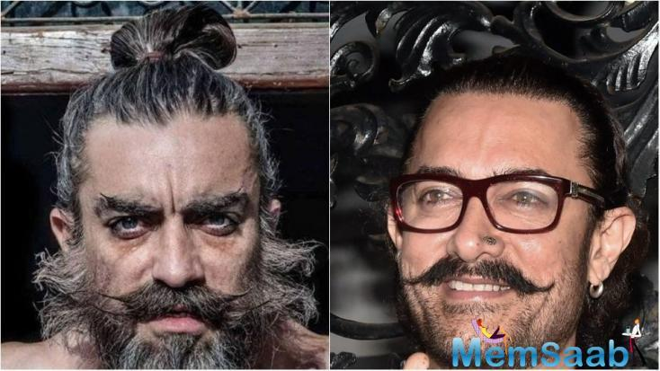 Vijay Krishna Acharya's upcoming Aamir Khan-starrer, Thugs of Hindostan (TOH), is likely to be Bollywood's biggest release yet.