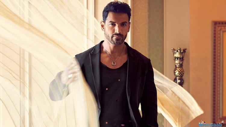 John Abraham's production house JA Entertainment has produced successful films like 'Vicky Donor', 'Madras Cafe' and 'Parmanu -- The Story of Pokharan.'
