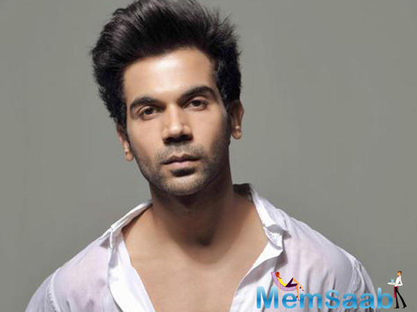 Rajkummar Rao and Nushrat Bharucha will star opposite each other in director Hansal Mehta's next venture, 'Turram Khan'.