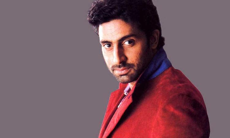 After a two-year-long break from the silver screen, Abhishek Bachchan returns to face the audience in the upcoming film Manmarziyaan, which is slated to release next week.