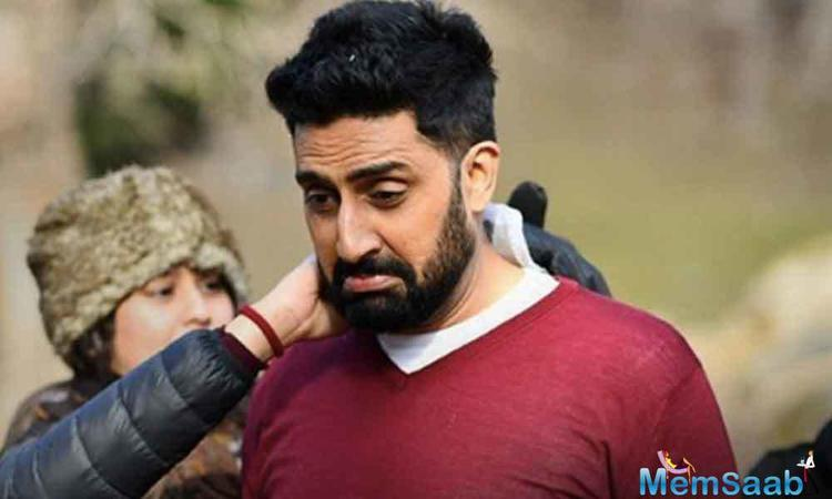 The cast of Manmarziyaan also includes Vicky Kaushal, who plays Taapsee's lover boy.