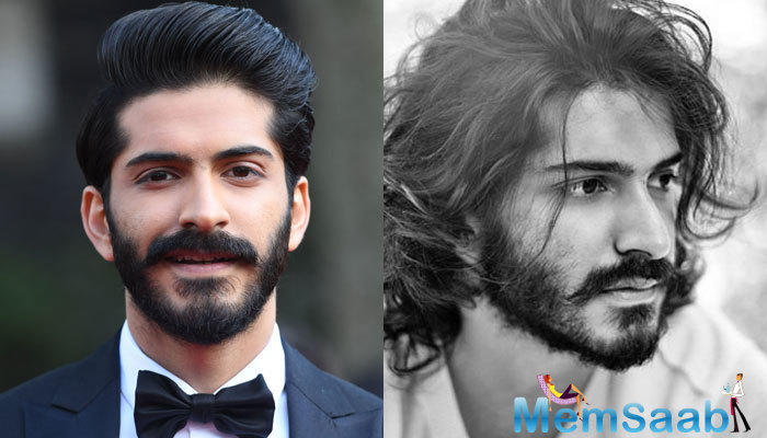 Harshvardhan says his films are a representation of who he is and he stands by his choices.