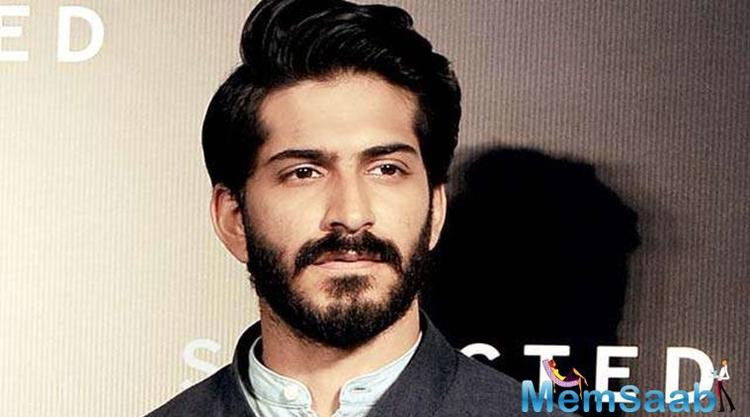 His last two films did not do well at the box office but Harshvardhan Kapoor is not deterred, as the actor says he is aware that it is extremely difficult to make a movie which will have a universal appeal.