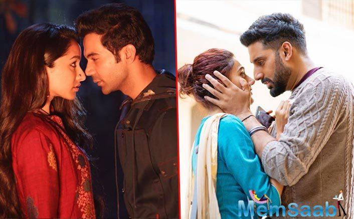 Box Office Collections: Stree is continuing its Blockbuster run as it is just now slowing down in the fourth week as well.