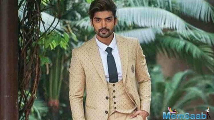 Apart from Gurmeet, Sushant Singh Rajput, Rajeev Khandelwal, Jay Bhanushali, Prachi Desai, Karan Singh Grover, Ram Kapoor, Ronit Roy and Eijaz Khan switched from TV to films and have tried their luck in Bollywood.