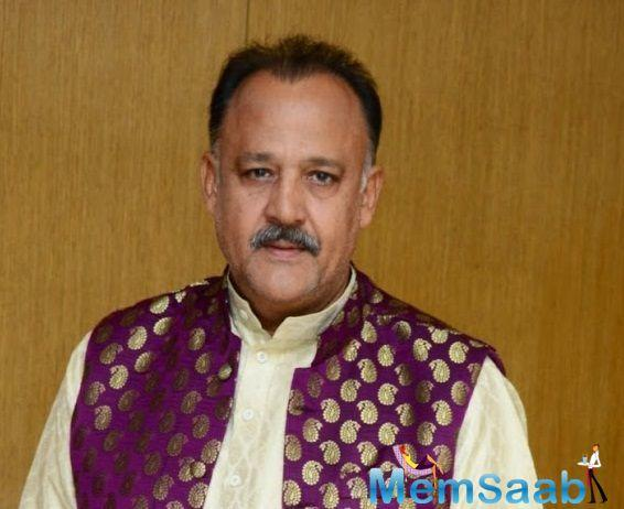 The man to play the most 'Sanskaari' (noble person with ideal morals) roles in Bollywood, Alok Nath, has been accused of sexual harassment of the worst kind.