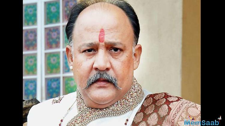 In response to the notice issued by Cine and TV Artistes' Association (CINTAA), actor Alok Nath's lawyer Ashok Saraogi has denied all the allegations of sexual harassment made against his client.