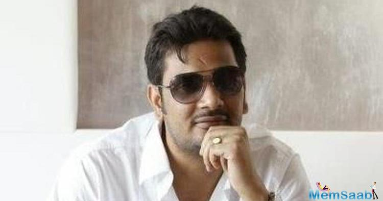 While, a week ago, mid-day had published survivors' accounts accusing Chhabra of sexual misconduct, a source close to the production unit reveals that four more survivors have apparently reported his misbehaviour to the studio since.