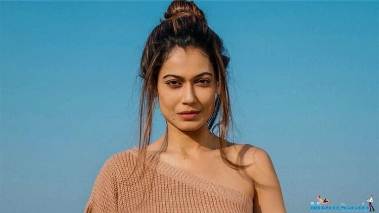 Rohatgi points out that despite her seven-year-old accusations against him, Banerjee has walked away unscathed and finds himself helming a prestigious project in Sandeep Aur Pinky Faraar.