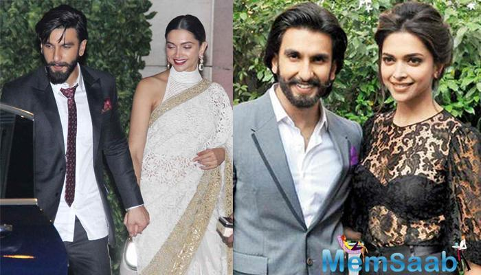 The duo is roping in the same wedding planner who was hired for Sonam Kapoor and Anand Ahuja's wedding in May this year.