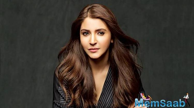 Be it 'NH 10', 'Phillauri' or 'Pari', the films that Anushka has backed, boasts of several promising new composers.