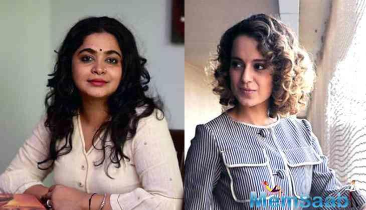 "Says a source, ""The makers will be shooting the first schedule before and after Diwali in Bhopal. Kangana and Richa Chadha will be going there soon."""