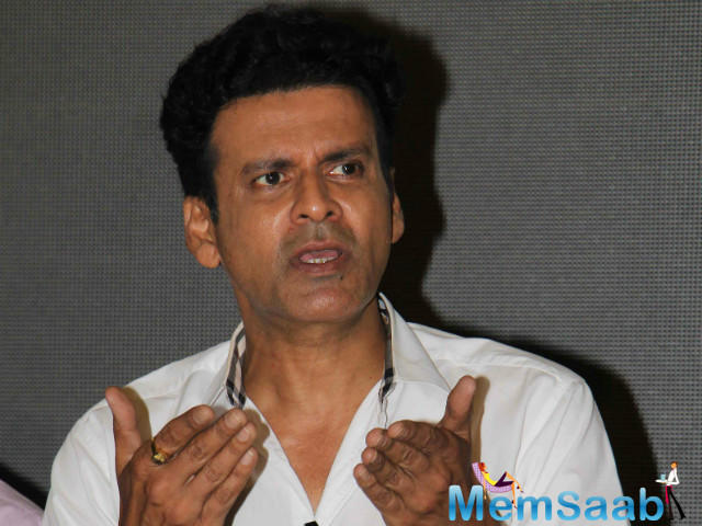 If you have the skills, you may have to struggle but success can be yours, says actor Manoj Bajpayee who hails from a small town in Bihar, shifted to Delhi to study and then moved to Mumbai to make a mark.
