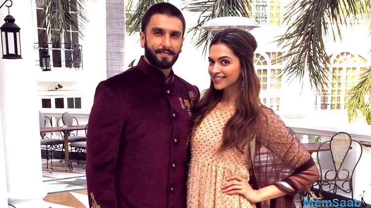 Bollywood's Bajirao and Mastani have been inseparable ever since Sanjay Leela Bhansali's Goliyon Ki Raasleela: RamLeela.
