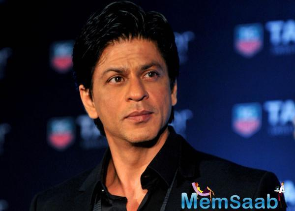 The actor said it is necessary to archive Indian films and convert it into digital content for the coming generations.