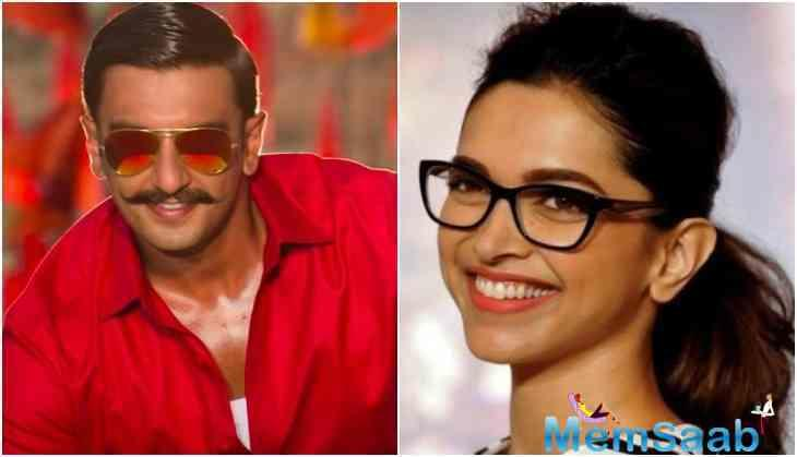Ranveer Singh, who married Bollywood diva Deepika Padukone last month, says he is working towards being the 'husband of the millennium' after becoming the 'boyfriend of the millennium'.