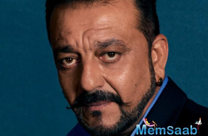 While the shoot of the magnum opus commenced a few days ago, Megastar Sanjay Dutt will be joining the cast today for the high-octane period film which is based on the third battle of Panipat.
