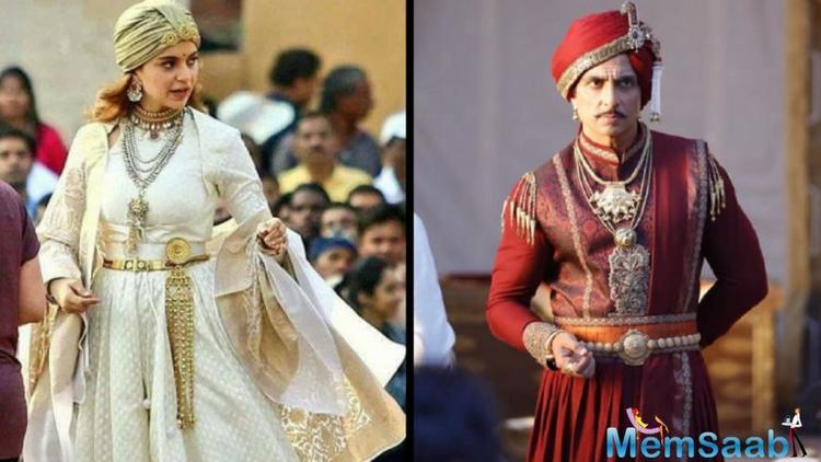 Mohammed Zeeshan Ayyub who was much appreciated for his role in the movie Raees will be soon seen in Manikarnika: The Queen of Jhansi.