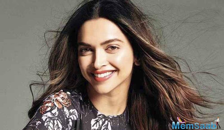 Deepika Padukone, who just got married to long time boyfriend actor Ranveer Singh has said her husband's forthcoming film Simmba will be a blockbuster.