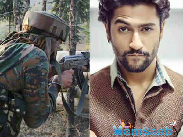 Touted to be the first content film of the year, Uri: The Surgical Strike has been winning hearts emerging to be one of the first hit of 2019 given by RSVP after giving Kedarnath.