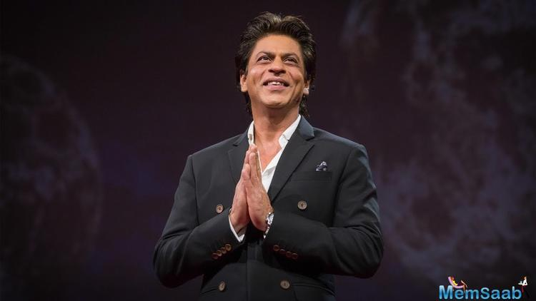 Be it the boy-next-door in Dil Toh Pagal Hai, Dwarf in Zero, a gangster in Raees or Muslim boy suffering from Asperger's Syndrome in My Name Is Khan, SRK can easily switch roles and deliver different roles with perfection and conviction.