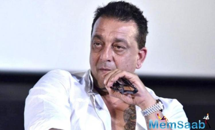 """Confirming the development the actor said, """"I have experienced the menace of drugs first hand. I know the havoc it creates and so this cause is close to my heart. The aim is to make this campaign India's largest."""