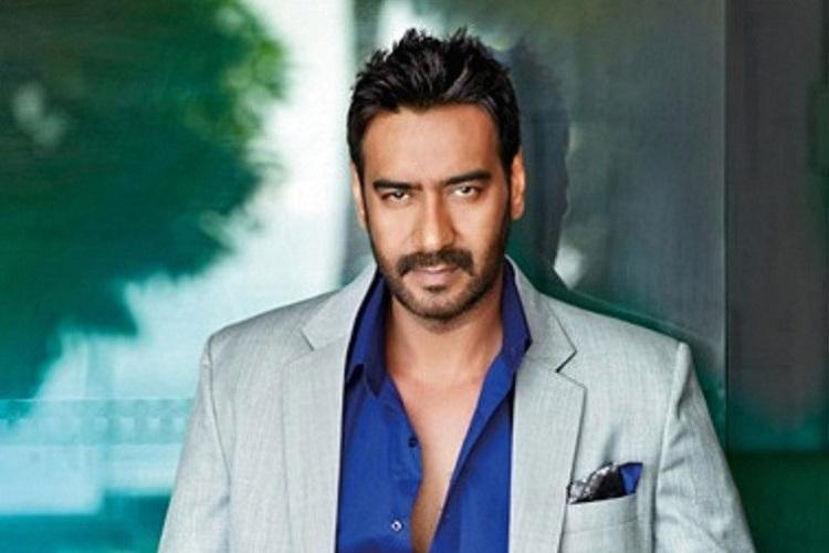 Since the actor will be essaying a humorous role in Total Dhamaal and has done quite a few comedy roles in his career.