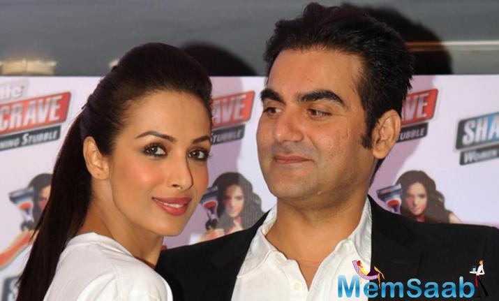 On Kareena Kapoor Khan's radio show What Women Want, Malaika Arora has finally revealed what happened the night prior to her divorce with Arbaaz Khan.