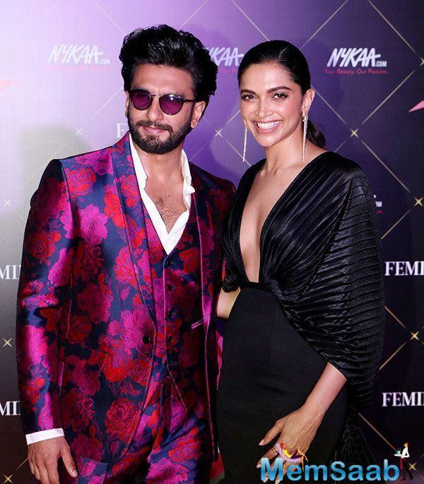 Having said that, there were a few who turned heads with their sartorial choices and red-carpet slaying and we are here to give credit where it's due.