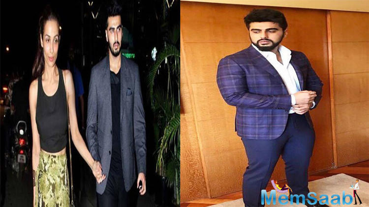 Arjun Kapoor and Malaika Arora have become one of our fave B-town couples for obvious reasons! If you still insist, we will give you a lowdown.
