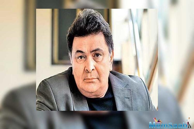 So, what is Rishi Kapoor's health report? Here is the true picture. The much-loved actor has responded well to the treatment but the healing process is taking time.