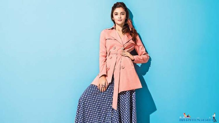 """People keep telling me 'You really have so much anger in you? You can actually beat someone up?' But, in reality, I do not think I will ever do that,"" says Alia Bhatt when asked about the reaction to her role of Safeena in Gully Boy."