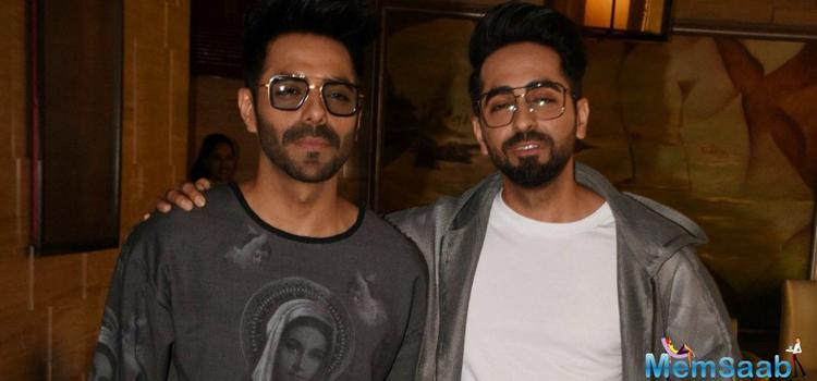 Aparshakti Khurana believes the many film-goers are still oblivious to one key fact of his life: that he is the brother of Bollywood star Ayushmann Khurrana.