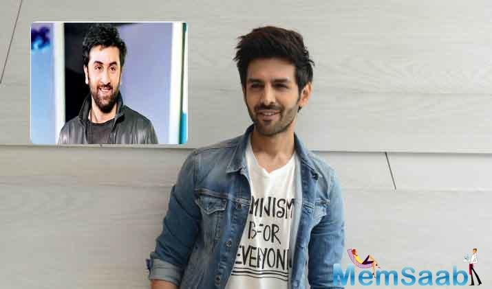 Enjoying every bit of success he has scored after Luka Chuppi, Kartik Aaryan is aware that he needs to be more careful about his choices in the film industry now.