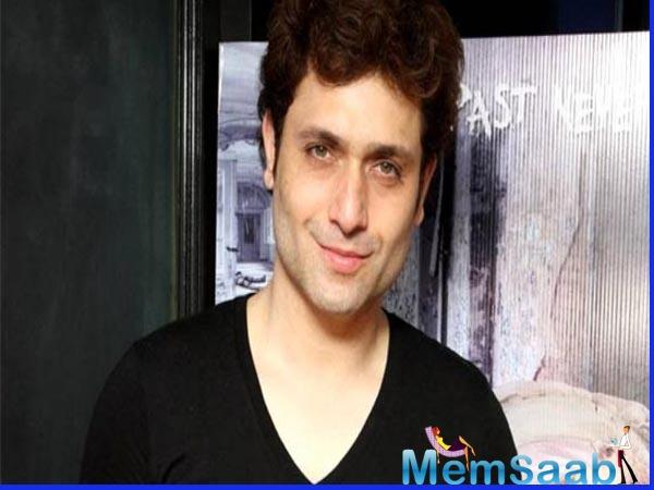 Shiney Ahuja, who is remembered for his performance in films like Gangster, Woh Lamhe, Bhool Bhulaiyaa, Life In A... Metro, has attracted a biopic on his controversial life.