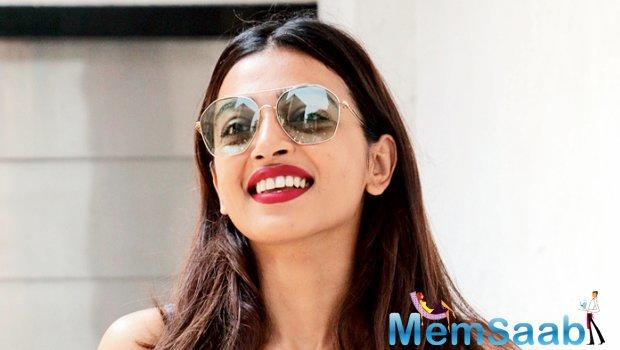One of the most talented actresses of India, Radhika Apte has carved a place in the entertainment industry with her varied body of work in not just Bollywood but also multiple languages.