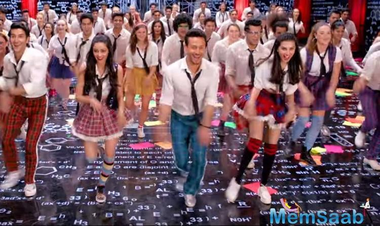After a video clipping of Will Smith shaking a leg with the star cast of 'Student of the year 2' went viral, producer Karan Johar has hinted at the possible appearance of the Hollywood actor in the upcoming Bollywood film.