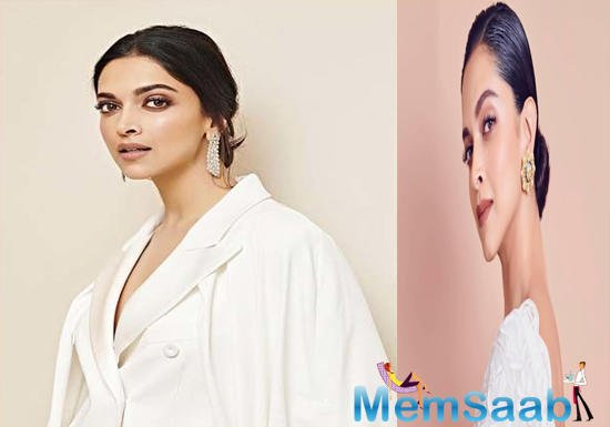 """However, that's far from the truth. In an interview , Deepika slammed these speculations by saying, """"It will happen when it has to happen. Motherhood trumps being married. That's what I hear from people who have had children."""""""