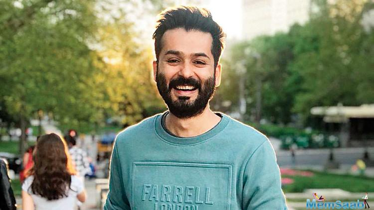 This year we were introduced to Major Vihaan Singh Shergill played by Vicky Kaushal in Uri: The Surgical Strike directed by debutant Aditya Dhar and produced by Ronnie Screwvala.