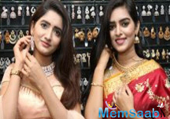 On Wednesday, early morning, two Telugu TV actresses Bhargavi (20) and Anushka (21) died in a road accident in Telangana's Vikarabad district. The victims were accompanied by car driver Chakri and another person named Vinay Kumar.
