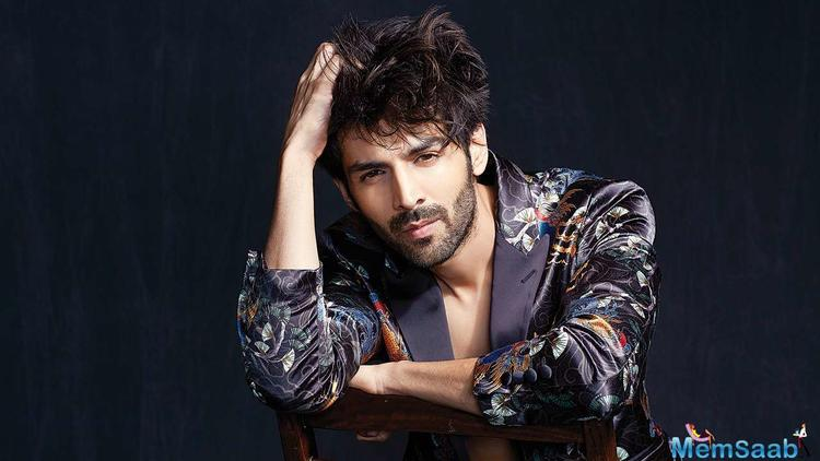 After giving back to back successful movies, reportedly actor Kartik Aaryan become pricey and choosy