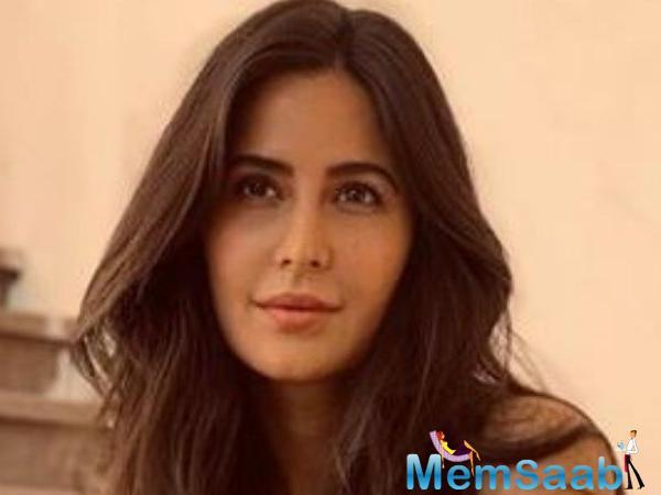 'Bharat', starring Salman Khan and Katrina Kaif as the lead pair, is easily amongst the most-awaited films of this year.