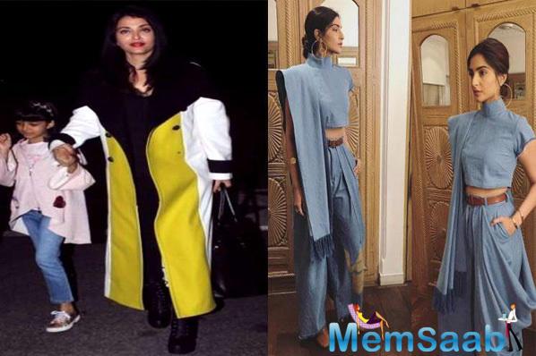 Cannes 2019 began last week and so far Deepika Padukone, Priyanka Chopra Jonas, Hina Khan, Kangana Ranaut, Huma Qureshi and Aishwarya Rai Bachchan have walked the red carpet.