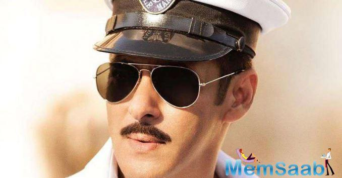 The movie, which also stars Katrina Kaif, is slated for a release on June 5.