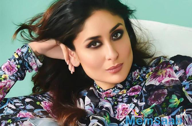 Adding another achievement to her list, the superstar heroine has now been nominated as one of the finalists at the prestigious New York Festival Radio Awards 2019.