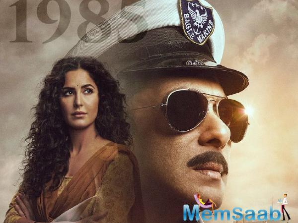 The film saw a bumper opening and minted Rs. 42.30 crore on its first day. The numbers showed a slight dip owing to a working weekday. And further dip on Day 3.