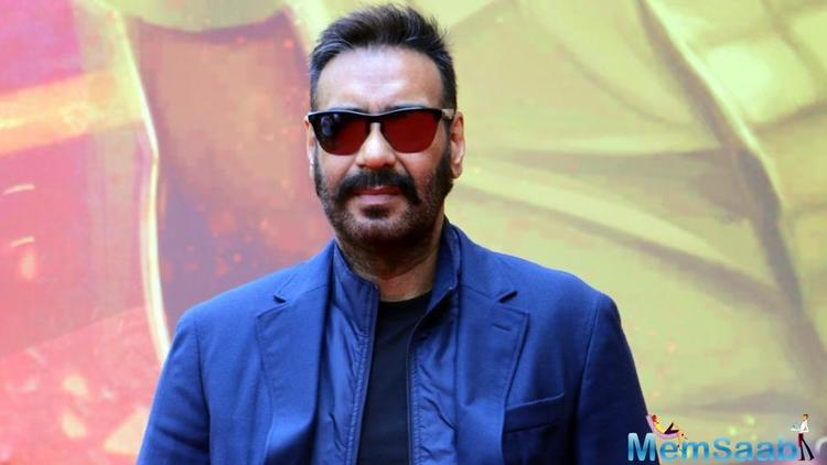 The actor, who has been in the industry for decades now, works on his acting skills as much as he does on his health. He reveals that he worked with a maulana to improve his Urdu and Hindi accent.